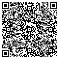 QR code with Rust Enterprises contacts