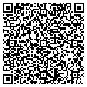 QR code with Jerry's Electronics & Arcade contacts