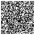 QR code with Buetow Eric P DDS contacts