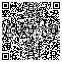 QR code with Easley Kevin M DDS contacts