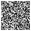 QR code with Cali Store contacts