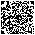 QR code with Haley Evelyn DDS contacts