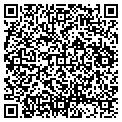 QR code with Judi Michael J DDS contacts