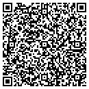QR code with Brandy Hydroponic Sale and Service contacts