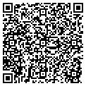 QR code with Diesel Engine Sales Intl contacts