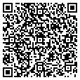 QR code with Phil W Wright Dds contacts