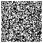 QR code with Richardson William E DDS contacts