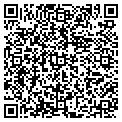 QR code with Alaska Elevator Co contacts