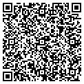 QR code with Northern Repairs contacts