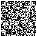 QR code with Bartlett Regional Hospital contacts