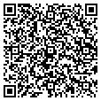 QR code with Video Stop contacts