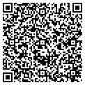 QR code with Cooper Russell B DDS contacts