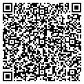 QR code with Four Seasons Tours contacts