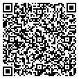 QR code with Ariel's contacts