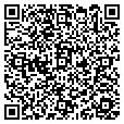 QR code with Jade R Gem contacts
