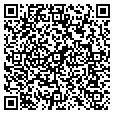 QR code with Outside The Lines contacts