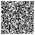 QR code with Carl Justa contacts