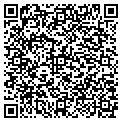 QR code with Evangelical Covenant Church contacts