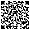 QR code with Lewis E Vann Dds contacts