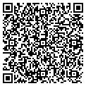 QR code with True North Federal Cu contacts