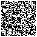 QR code with Aimee's Souper Sandwich contacts