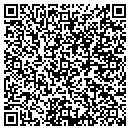 QR code with My Dentist Complete Care contacts