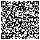 QR code with Olson Frances A DDS contacts