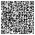QR code with Paul Reese & Assoc pa contacts