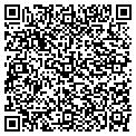 QR code with Vca Eagle River Animal Hosp contacts