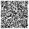 QR code with Mc Kinley Crown Ceilings contacts