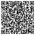 QR code with Taylor Everett DDS contacts