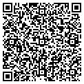 QR code with Taylor Stephen DDS contacts