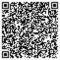 QR code with Points North Heli-Adventures contacts