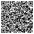 QR code with Mr Rags contacts