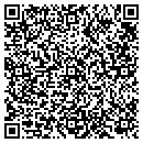 QR code with Quality Care Service contacts