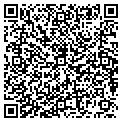 QR code with Bethel Church contacts