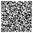 QR code with Tapraq Fuel Co contacts