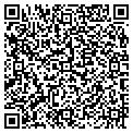 QR code with Specialty Truck & Auto Inc contacts