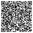 QR code with Soccer Alaska contacts