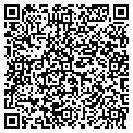 QR code with Pyramid Home Entertainment contacts