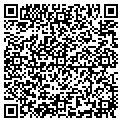 QR code with Richard G Haggart Law Offices contacts
