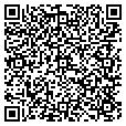 QR code with Safe Harbor Inn contacts