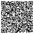 QR code with Wild S'Tile contacts