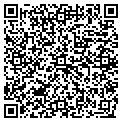 QR code with Judicial Conduct contacts
