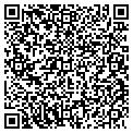 QR code with R Bell Enterprises contacts