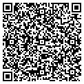 QR code with Alyeska Seafoods Inc contacts
