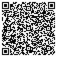 QR code with Graphic Magic contacts
