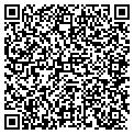 QR code with Reliable Sheet Metal contacts
