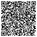 QR code with Roc's Workshop & Supply contacts