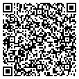 QR code with B K Maintenance contacts